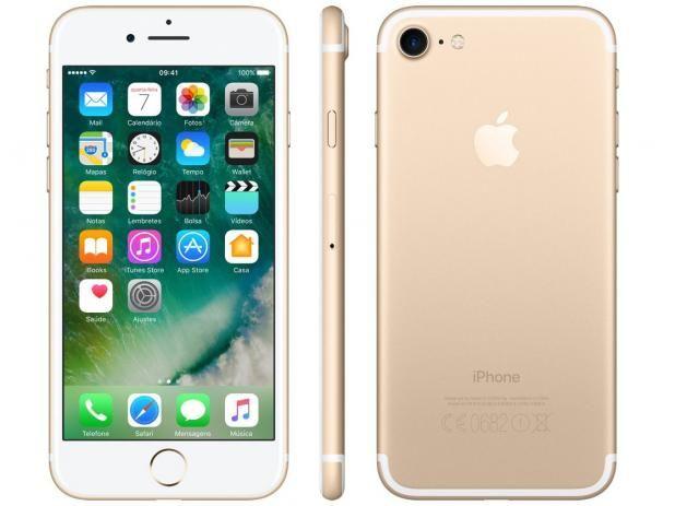 2cdc23e43 Esperar o iPhone 8 no Brasil ou comprar o iPhone 7